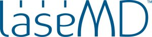 LaseMD е устройство за козметични клиники и салони