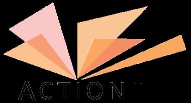 action-logo-transperant