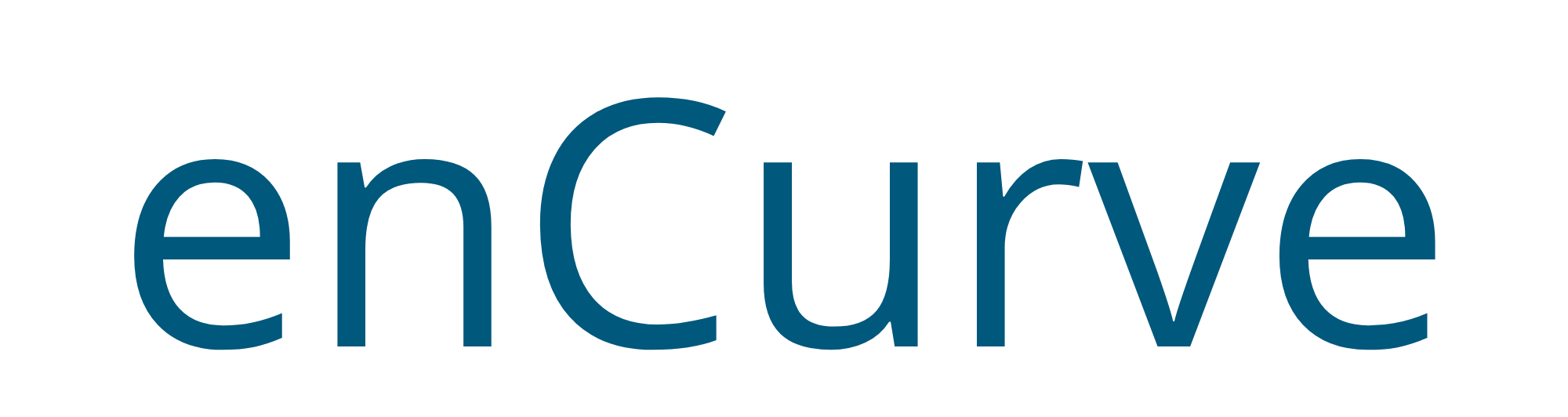 enCurve е устройство, подходящо за Вашата клиника или естетичен център