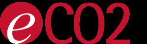 eCO2 от Lutronic