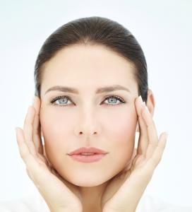 Стресът и вашата кожа
